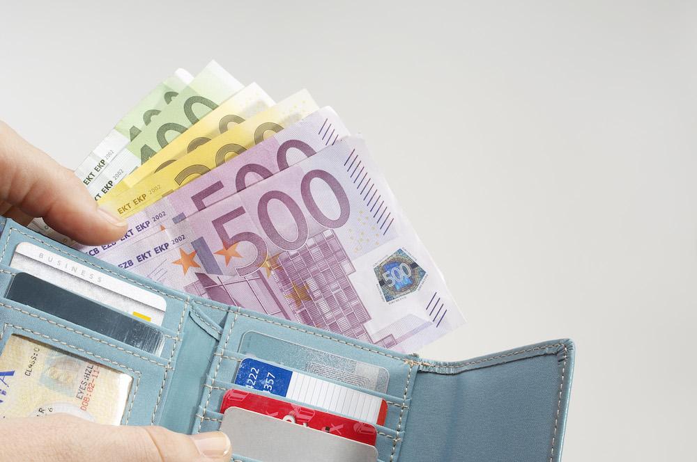 Comment solder un crédit avant son terme ?
