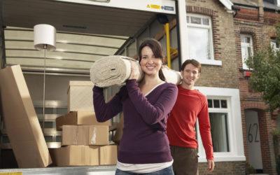 Comment réussir son déménagement?
